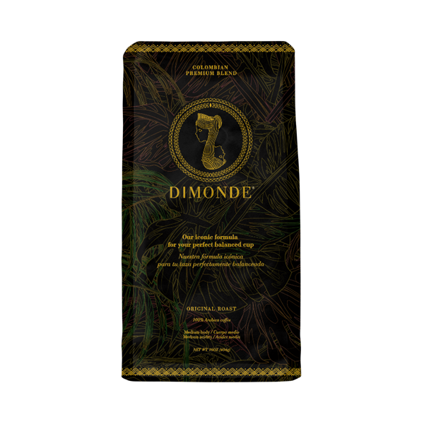 Dimonde_Bolsa